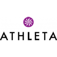 Athleta Columbus Day Sale: Up to 88% Off w/Extra 20% Off Sale Items Deals