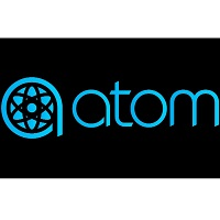 Deals on Buy Any Movie Ticket w/The Atom Skill For Alexa