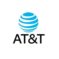 Deals on AT&T: Free $250 Visa Reward Card w/Bring Your Own Device
