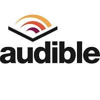 Deals on Audible Members: Buy 2 Audible Books for 1 Credit