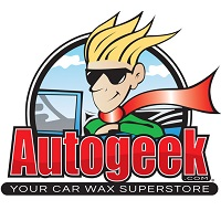 Autogeek Coupon: Extra 25% Off Select Products