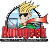 Deals on Autogeek Coupon: Extra 25% Off Sitewide + Free Shipping