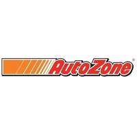Deals on Autozone Coupon: Extra 20% Off $100+ Order