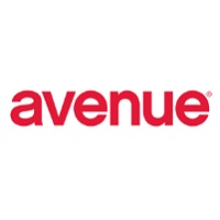 Avenue Coupon: Extra 40% off Any Order Deals