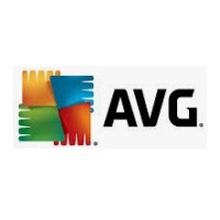 AVG Internet Security 2018 3 Users 1 Year PC Deals