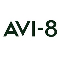 Deals on AVI-8 Coupon: Extra 15% Off Sitewide