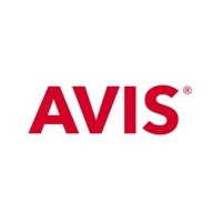 Avis Rent a Car: Up To 30% Off + Extra $25 Off $175 Rental Spend