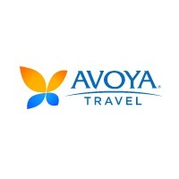 Avoya Travel: Up to 75% Off + Up to $1000 Instant Credit