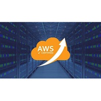 Deals on AWS Certified Architect Developer Bundle 2019