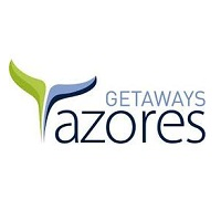 Azores Getaways: Up to 20% Off + Vacation from $749.00 Deals
