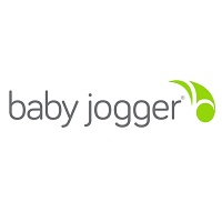 Deals on Baby Jogger Sale: Extra 30% Off Select Strollers & Travel Systems