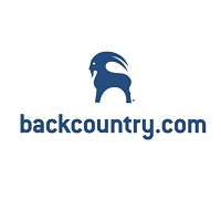 Deals on Backcountry Coupon: Extra 20% Off Full-Price Marmot Gear Item