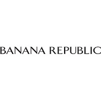 Deals on Banana Republic: Extra 50% Off Sale Items