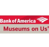Deals on FREE Museum Admission for Bank of America Cardholders