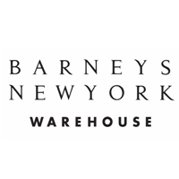 Deals on Barneys Warehouse New Look Sale: Extra 40% Off Clothing