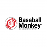 Baseball Monkey Coupon: Extra 25% Off Clearance