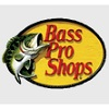 Bass Pro Shops Labor Day Sale Live Now! Deals