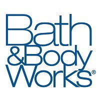 Bath & Body Works Coupon: Extra $10 Off $40+ Order Deals