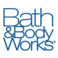 Deals on Bath & Body Works Semi-Annual Sale: 75% Off + Extra $10 Off $40+ Order