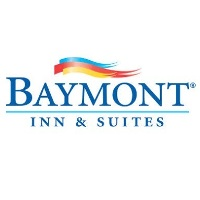 Deals on Baymont Inn & Suites: Up to 20% Off + Vacation Package from $63.99