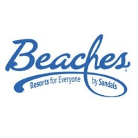 Beaches: Up to 65% Off Vacations + $500 Credit Deals