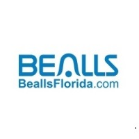 Deals on Bealls Florida Coupon: Extra 40% Off Sitewide