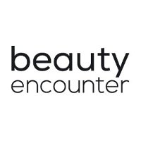 Beauty Encounter Coupon: Extra 15% Off Sitewide Deals
