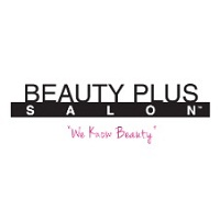 Beauty Plus Salon Coupon: Extra 10% Off Sitewide Deals