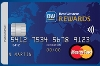 Deals on Best Western MasterCard® Credit Card