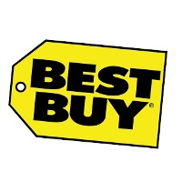 BestBuy Labor Day Sale Live Now! Deals