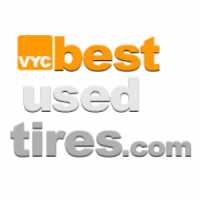 Best Used Tires Labor Day Sale: Extra $10 Off $100+ Order
