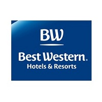 Best Western: Up to 30% Off Advance Booking Deals