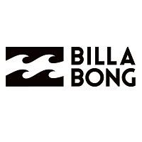 Deals on Billabong Coupon: Extra $10 Off $75+ Order