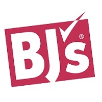 BJs President's Day Sale Live Now!