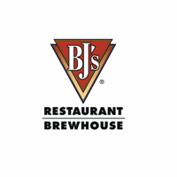 Deals on BJs Restaurant & Brewhouse Coupon: Half off Large Pizzas