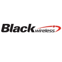 Deals on Black Wireless: 6-Mo. Unlimited Talk & Text + 50GB LTE w/20GB Hotspot