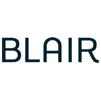 Deals on Blair Coupon: Extra 30% Off Clearance Items