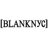 Deals on Blank NYC Coupon: Extra 25% Off Sale Styles
