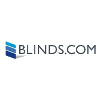 Deals on Blinds Presidents Day Sale: 45% Off Sitewide + Extra 15% Off