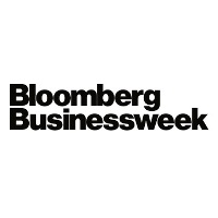Deals on Bloomberg Businessweek Subscription: Up to 87% Off + 12 Weeks for $12.00