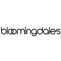Bloomingdales deals on Bloomingdales Sale: Free $1200 Gift Card w/$4000+ Order