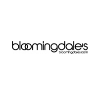 Deals on Bloomingdales: Extra 25% Off Sale and Clearance Items