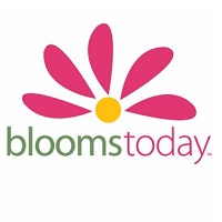 BloomsToday Sale: Extra 25% Off Sitewide Deals