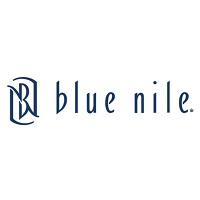 Deals on Blue Nile Coupon: Extra 20% Off Sapphire Jewelry & Bands