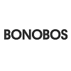 Deals on Bonobos Coupon: Extra 50% Off All Final Sale Items