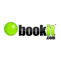 Bookit Coupon: Up to 65% Off Resort + $200 Off 7-Nights Hotel Vacation Deals