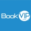 BookVIP.com: Up to 80% Off + Vacation Deals from $99.00 Deals