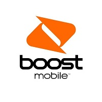 Deals on Boost Mobile Coupon: Extra 20% Off Phones
