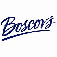 Deals on Boscovs Sale: Extra 35% Off w/Purchase 3 or More Pairs Shoes