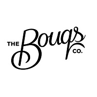 Deals on The Bouqs Coupon: Extra 30% Off Sitewide